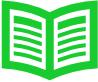 Generated Bank Journals